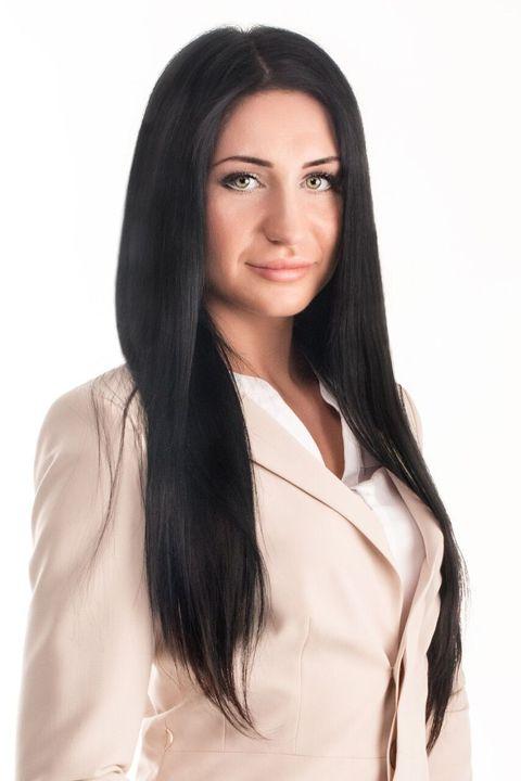 Anna Mardim