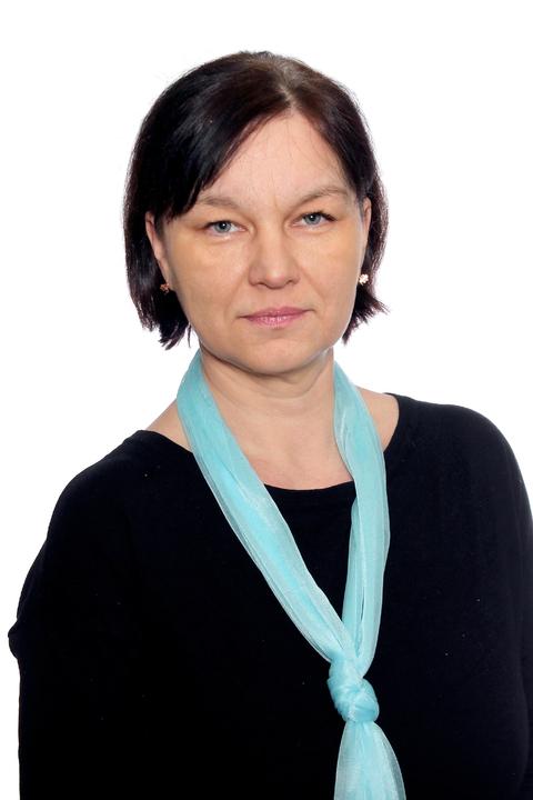 Julia Kiivit