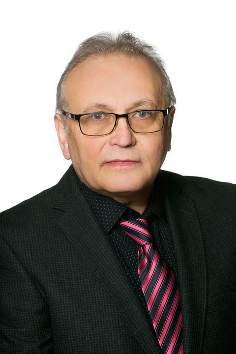 Jüri Loberg