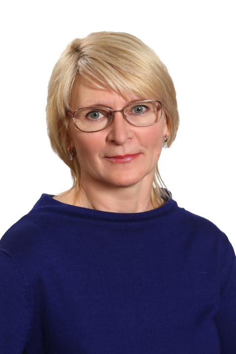 Mai Marii Berg