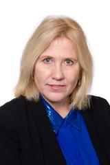 Astrid Jõeäär