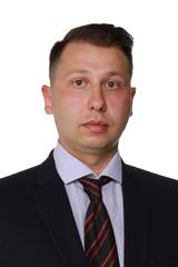 Maksim Ivantsenko