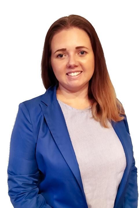 Elisabeth Tammiste