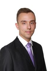 Taur Tärnov