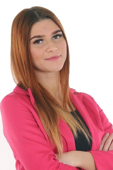 Adriana-Maria Sillaots