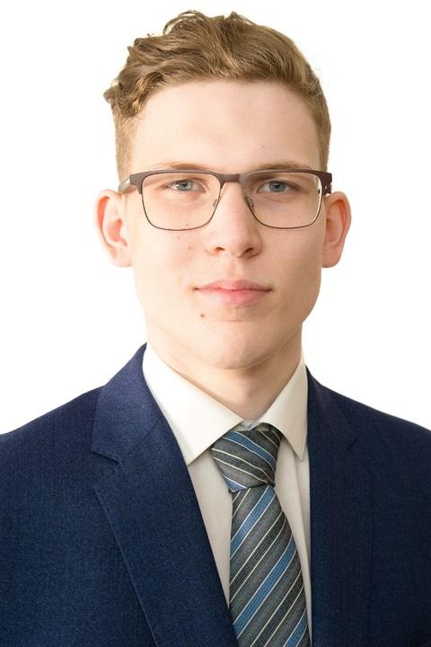 Georg Hermanson