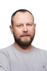 Marko Orma