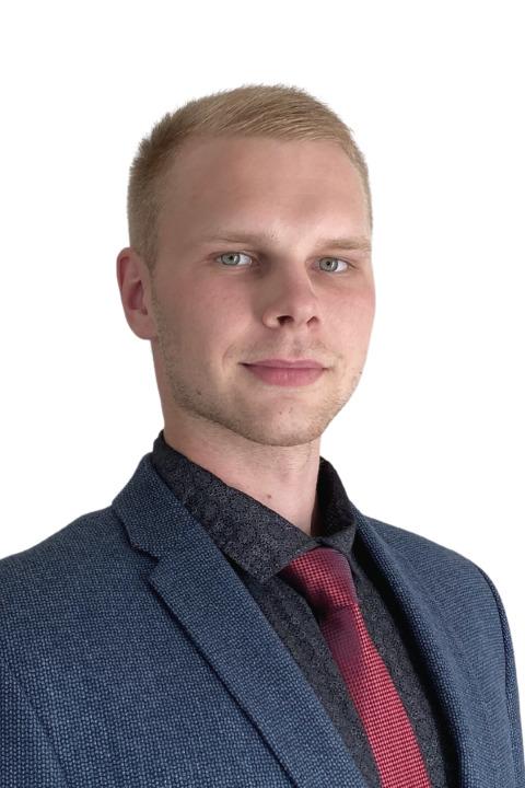 Mark Mölder